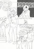 Baby Bones (Post-tale side comic) PG 33 by TrueWinterSpring