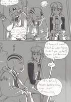 Baby Bones (Post-tale side comic) PG 48 by TrueWinterSpring
