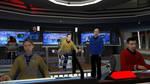 Star Trek Explorer - SFM by deciever2000
