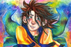 -Flutter- by 7AirGoddess3