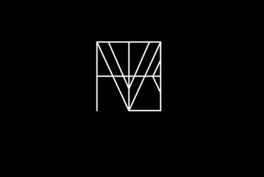 A logo I made by Quadrasputnik