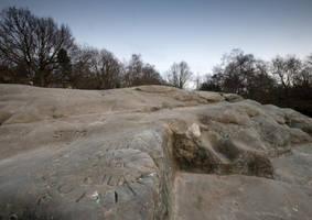 Rocks1 by LughoftheLongArm