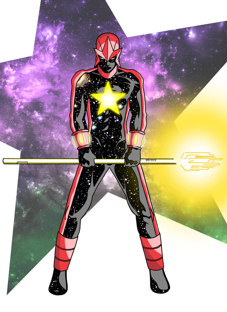 Infiltration spatiale [Adam Strange] Starman_redesign_by_extremecannon1_d5wh5tk-pre