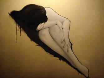 Dreams by bombskull
