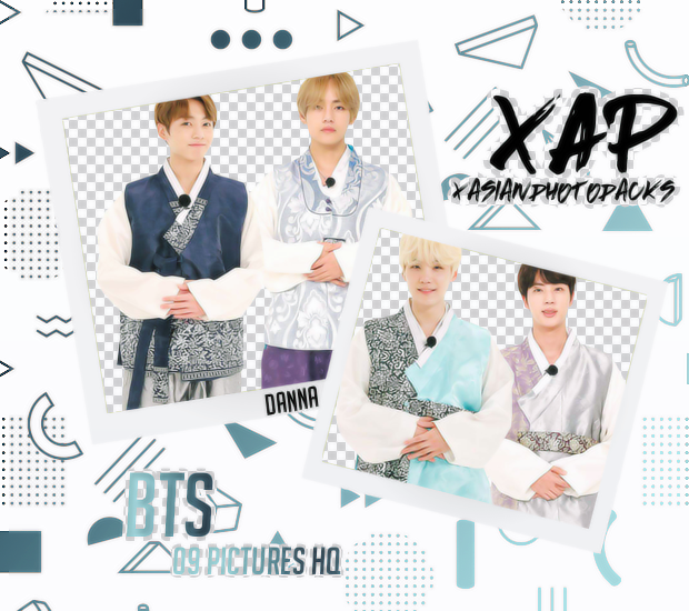 pack png 152 bts by xasianphotopacks on deviantart