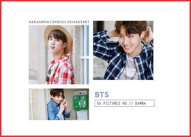 Photopack 2437 // BTS (Summer Package 2016). by xAsianPhotopacks