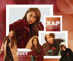 Pack Png 206 // Suzy. by xAsianPhotopacks