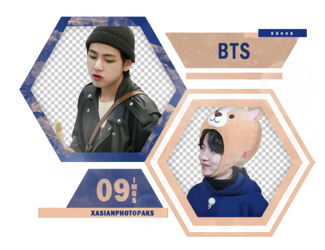 Pack Png 489 // BTS. by xAsianPhotopacks