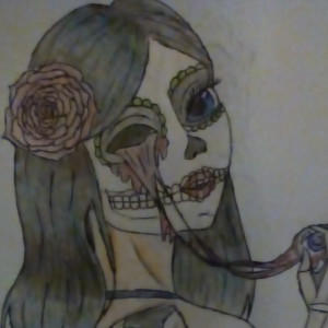 Alexpulido97's Profile Picture