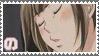 Nodame Fan Stamp 01 by mippa