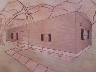 Art Class of 1999 1.1 by Brickstin