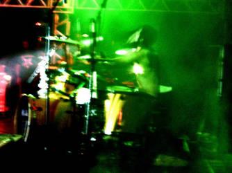 Sepultura lives - 2 by refuse-resist