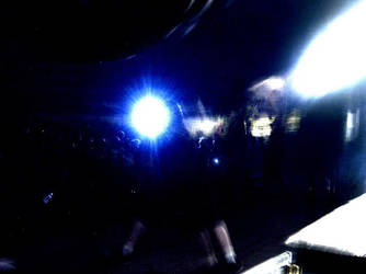 Sepultura lives - 3 by refuse-resist