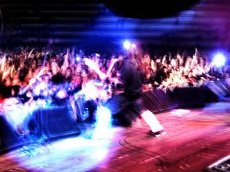 Sepultura lives - 5 by refuse-resist