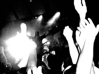 Sepultura lives - 6 by refuse-resist