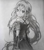 IA by ZombG