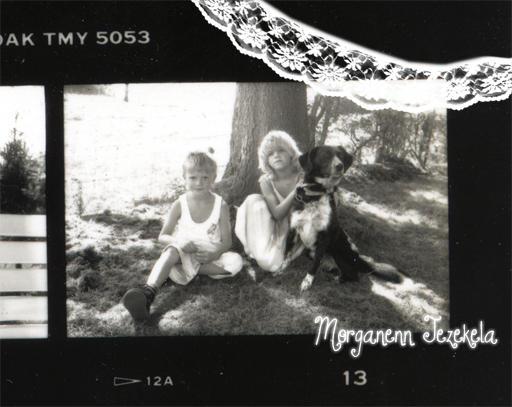 Morganenn's Profile Picture