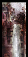 Awlad Hartna by R-Areeda