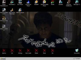 28:06:42:12 Desktop 05-14-04 by Ferriman
