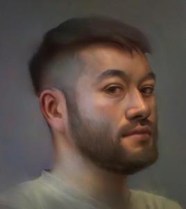 Carl-Ellistrator's Profile Picture