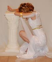 Fire Goddess 3 by Valentine-FOV-Stock