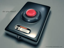 Doomsday device by Monoxidepr