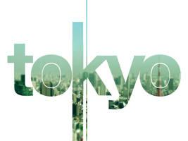 tokyo-japan-4 by Monoxidepr