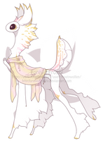 Orchid Mantis Auction - CLOSED by ForeverFrosty