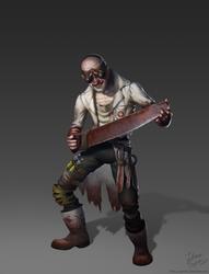 Doc by riikozor