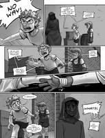 Chapter 5 - Page 9 by ZaraLT