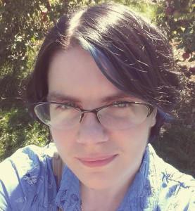 ZaraLT's Profile Picture