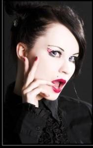 GeistesJulchen's Profile Picture