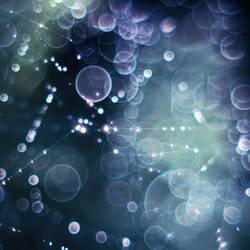 Interstellar by x-a-e