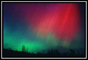 Aurora 3 by Jeremyti