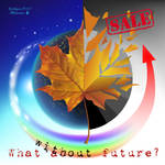 What about future? by alegas