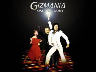 Gizmania by GreyMills