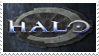 Halo Stamp by AlexYo63
