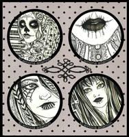 Badges N2 by winona-adamon