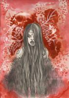 Crimson by winona-adamon