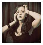 La desesperee by winona-adamon