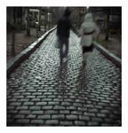 Walk Waltz by winona-adamon