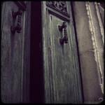 Something Behind. by winona-adamon