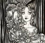 Dryade by winona-adamon