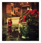 Rouge verdatre, tu vois... by winona-adamon