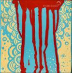 Red R[h]um by winona-adamon