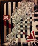 Do!Down. by winona-adamon