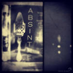 ab-SIN-the by winona-adamon