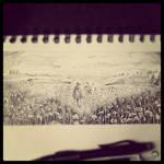 Poppy Fields by winona-adamon