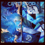 Can't stop the Uncanny by winona-adamon