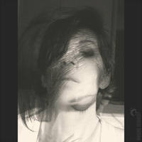 Phone'n'Face by winona-adamon